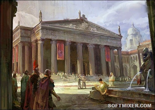 civ5wonder_greatlibrary