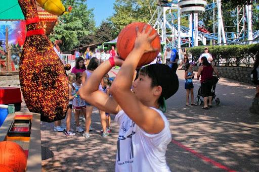 long-range-basketball2.jpg