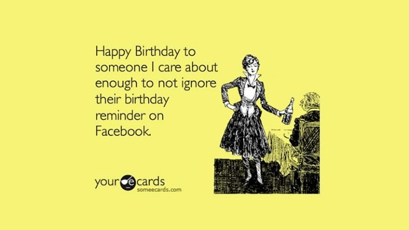 funny happy birthday messages and quotes for facebook and whatsapp