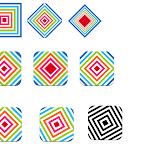 logo_test03.png