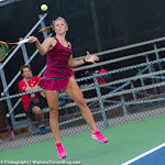 Annika Beck - Rogers Cup 2014 - DSC_3353.jpg