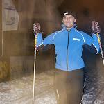 21.01.12 Otepää MK ajal Tartu Maratoni sport - AS21JAN12OTEPAAMK-TM038S.jpg
