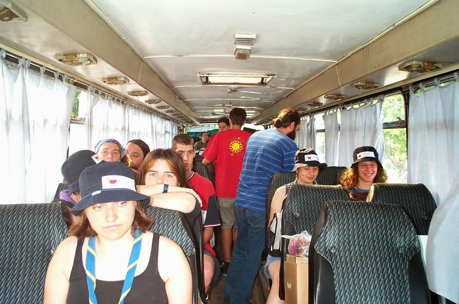 Makedonija - DCP_1567.JPG