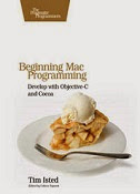 Beginning Mac Programming