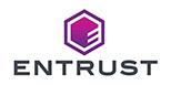 Avensus - Entrust 2.0