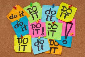 procrastination of neuroplasticity