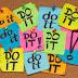 Neuroplasticity of Procrastination