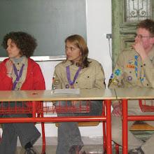 ObcniZborIlirskaBistrica2006