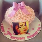 Bday Cake 20140530 Sienna 3rd.jpg