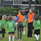 Schoolkorfbal 2016 023 (1280x850).jpg