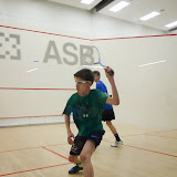 SquashBusters Silver 2014 - DSC01965.jpg