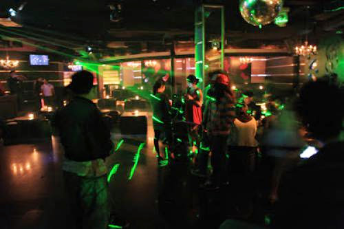 The Best Bandung Nightlife For Expats