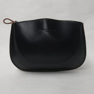 Stefano Serapian Cosmetic Bag