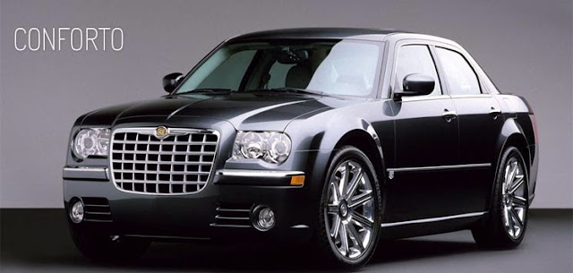 Chrysler 300C - c300%2Bsite.jpg