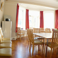 117 Dining Room 2