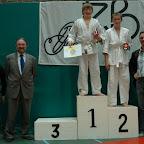 06-12-02 clubkampioenschappen 307-1000.jpg