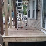 Porch rebuild - 20151001_154407.jpg