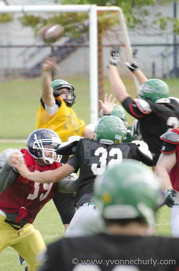 2012 Huskers - Pre-season practice - _DSC5230-1.JPG