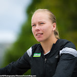 Johanna Larsson - Hobart International 2015 -DSC_4076.jpg