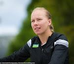 Johanna Larsson - Hobart International 2015 -DSC_4076.jpg