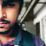 Sharath pg's profile photo