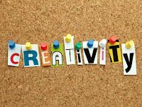 Benarkah (Tidak) Ada Cara Mengajarkan Kreativitas?