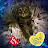 nicole barrera avatar image