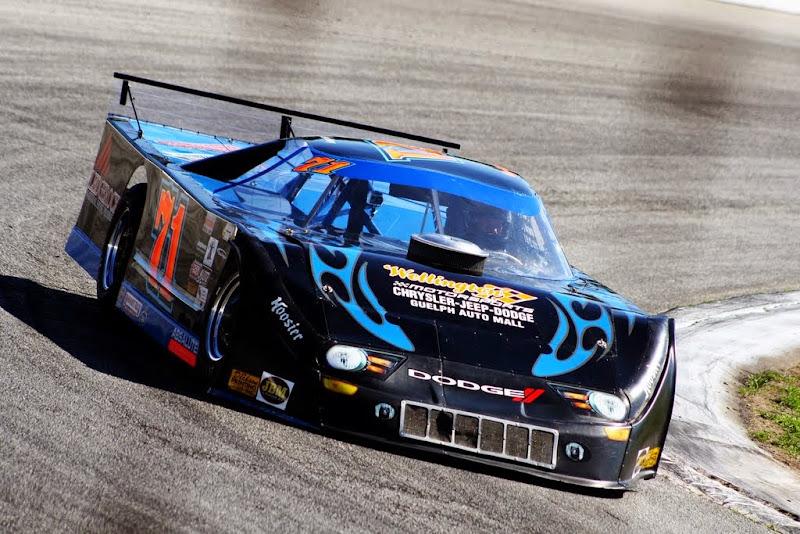 Sauble Speedway - IMG_0093.JPG