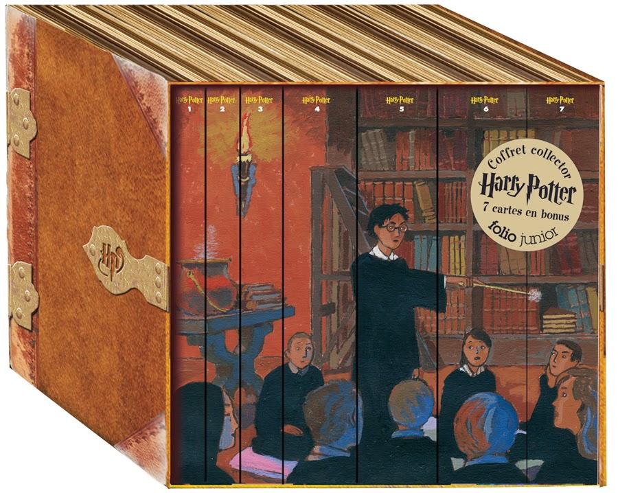 гарри поттер, детская литература, иллюстрация