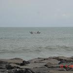 Pondichery 2005
