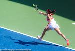 Caroline Garcia - 2016 Dubai Duty Free Tennis Championships -DSC_5655.jpg