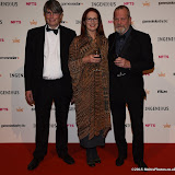 OIC - ENTSIMAGES.COM - Terry Gilliam at the National Film and Television School (NFTS) Gala celebrating film, TV and video games characters  London 2nd June 2015   Photo Mobis Photos/OIC 0203 174 1069