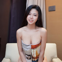 [XiuRen] 2014.07.28 No.184 luvian本能 [51P176M] 0034.jpg