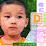 warren zhu's profile photo