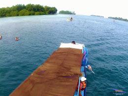 Pulau Harapan, 16-17 Mei 2015 GoPro  40