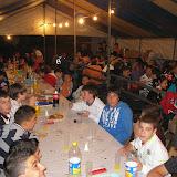 Festa furia 09