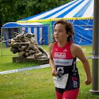 2013 Triatlon 4.jpg