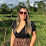 Marcela Pereira's profile photo