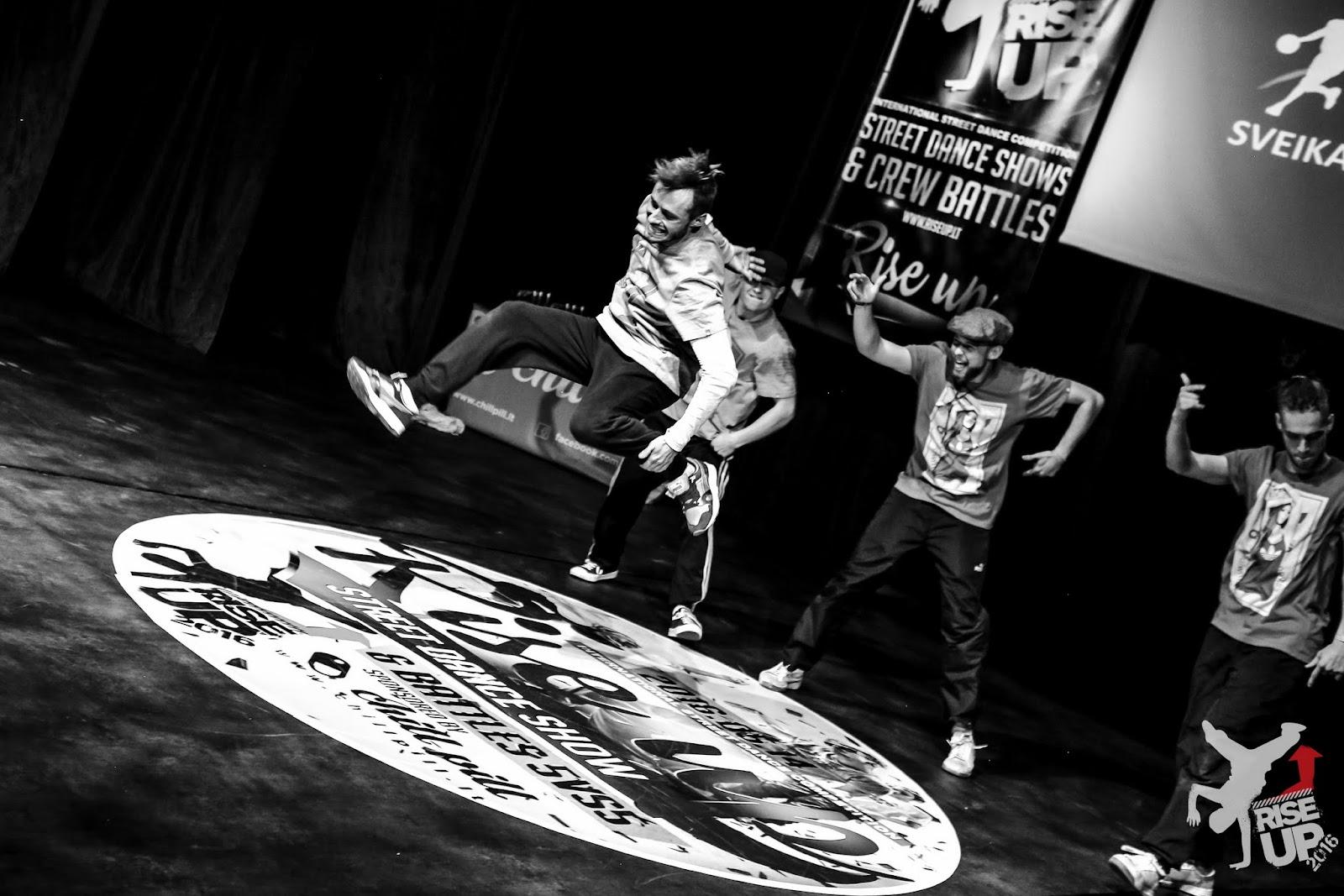 SKILLZ šokėjai dalyvauja RISEUP2016 - IMG_8224.jpg