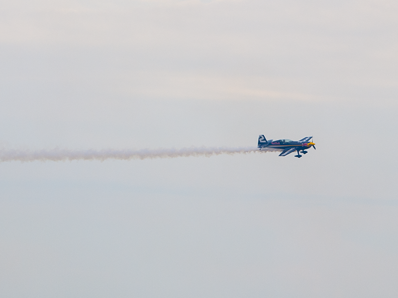 RedBullAirRace.day1 (12).png