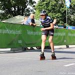 13.08.11 SEB 5. Tartu Rulluisumaraton - sprint - AS13AUG11RUM008S.jpg