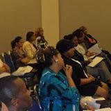 Mar. 2011: Building a Value Based Business w/ Noel Khalil - NFBPA%2B021.JPG
