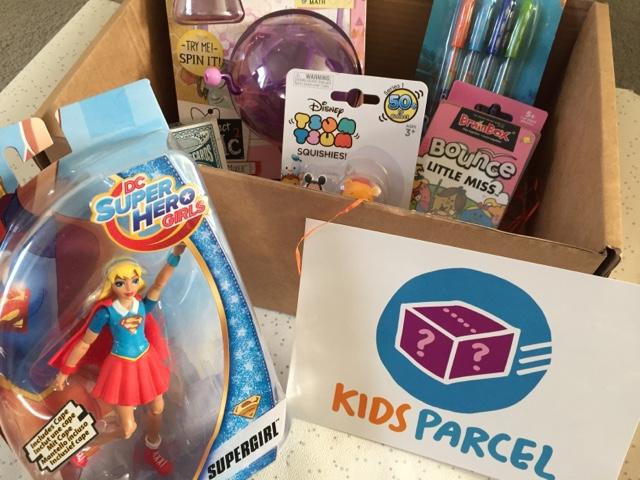kids-parcel-contents