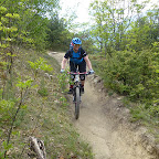 Women`s Camp Latsch jagdhof.bike (16).JPG