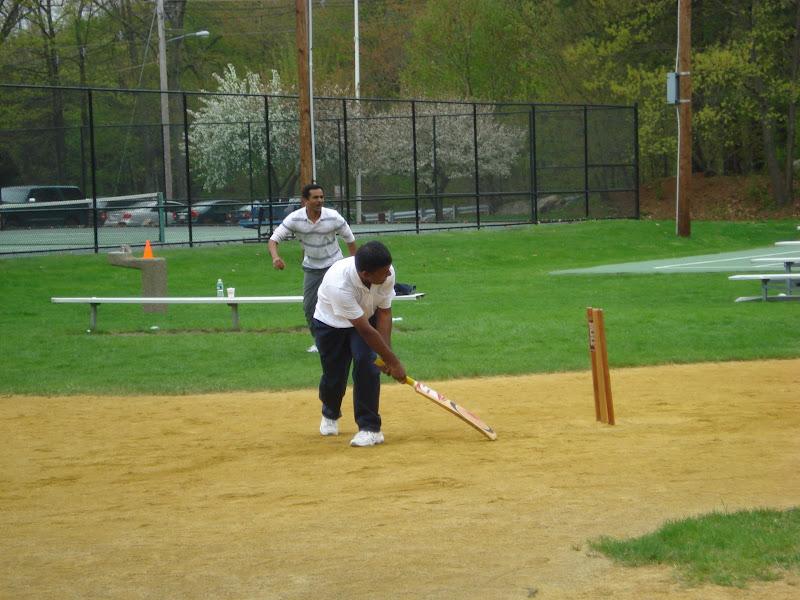 TeNA Cricket Competition 2009 - DSC04674.JPG