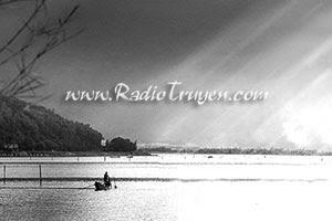 Giang hồ vặt