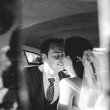 Wedding photographer Lucía Garco (LuciaGarco1). Photo of 13.02.2018