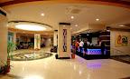 Фото 5 Melissa Garden Hotel