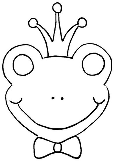 mascara de animales  para colorar (125)_thumb[1]