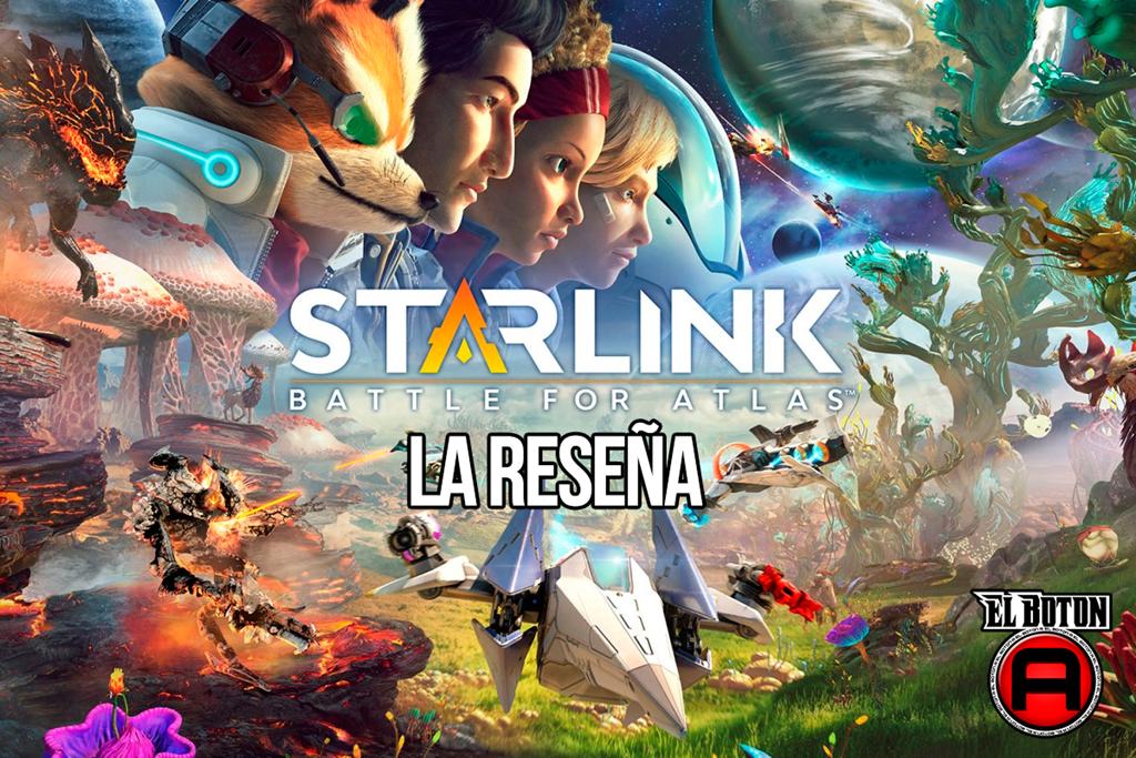 [Starlink%5B4%5D]